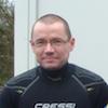 Thierry Billen